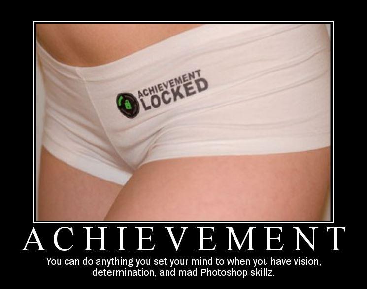 davejte-si-hry-do-zivotopisu-achievement