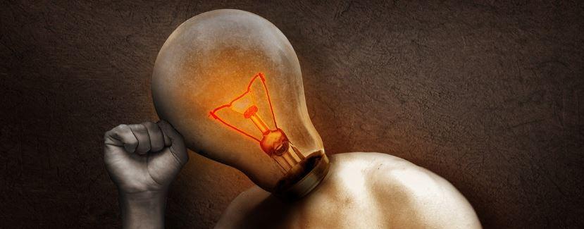 nastroje-pro-som-analyzu-ano-ci-ne-bulb-line